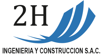 2H Ingeniería y Construcción...